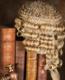 昆明法律问答顾问律师