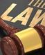 自贡法律问答顾问律师