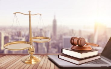 18岁男生与13岁幼女自愿发生性关系 被判强奸罪