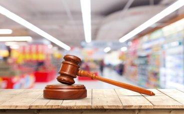 夫妻分居三年,法院应该判决离婚吗
