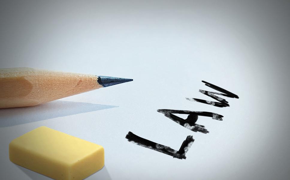 房屋买卖合同的签订,中介费的收取是否合理?