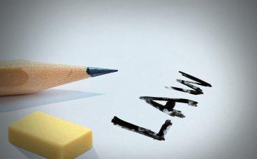 法院判决离婚与调解离婚的区别